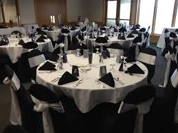 black banquet chair covers bold design black chair covers 1 black banquet chair covers covers