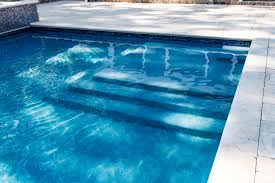 Custom Pools By Design by Pools By Design Nj Watchung Nj Custom Inground Swimming Pool