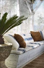 patio cushion storage patio decoration