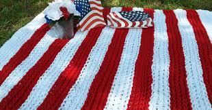 knitting board blog