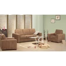 Home Furniture In Bangalore Olx Kristina Sofa 3 1 1 Seater Sofas Living Room Damro
