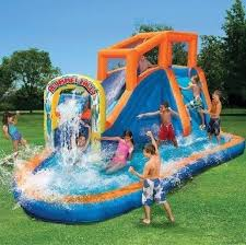 Water Slides Backyard by 264 Best Awesome Rides Images On Pinterest Water Slides