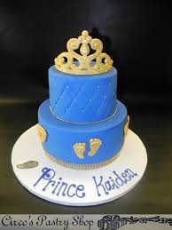 brooklyn baby shower cakes bushwick fondant baby shower cakes