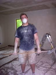Popcorn Ceilings Asbestos popcorn ceiling removal jasongraphix
