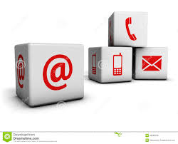 contact us icons stock illustrations u2013 595 contact us icons stock