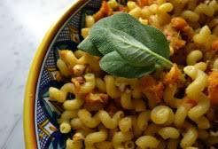 thanksgiving italian style la sorella