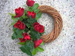 Funeral Flower Designs - funeral flower designs ideas youtube
