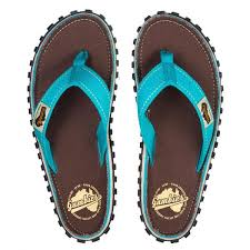 Most Comfortable Flip Flops With Arch Support The 25 Best Comfortable Flip Flops Ideas On Pinterest Jean