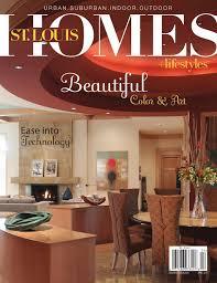 april 2013 by st louis homes u0026 lifestyles issuu