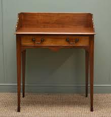 antique pine bookcase antique ladies writing desk small antique