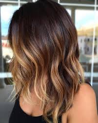 dark hair after 70 balayage hair color ideas 70 balayage hair colour balayage and