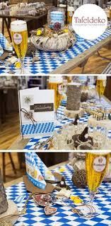 beer die table for sale oktoberfest party decorations paulaner theme german beer pretzels