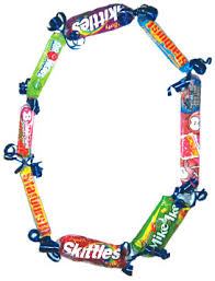 where to buy candy leis deluxe candy pacific2 you