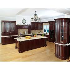 Classic Kitchen Cabinet Solid Wood Kitchen Global Sources - Classic kitchen cabinet
