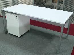 White Office Desks White Office Furniture Newcastle White Desk Office Interiors Ltd