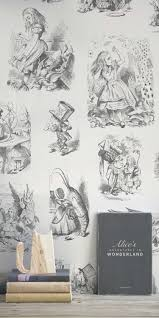 introducing our classic literature wallpaper collection murals introducing our classic literature wallpaper collection murals wallpaper