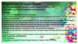 Send Your Resume At Jagdeep Sidhu Professional Profile