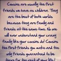 New Love Memes - happy birthday cousin quotes funny unique happy birthday cousin