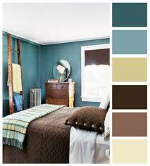 die richtige farbe f rs schlafzimmer die besten 25 wandfarbe petrol ideen auf