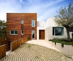 Butler Armsden Architects Stinson Beach House By Butler Armsden Architects