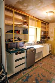 ikea kitchen cabinets average price is an ikea kitchen worth it at home with