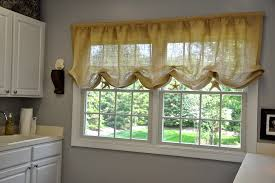 Green Burlap Curtains Sensational Burlap Curtains Decorating Ideas For Laundry Room