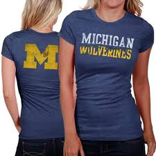 michigan wolverines fan gear 50 best michigan wolverines images on pinterest michigan