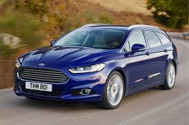 ford mondeo estate 2 0 tdci 210ps 2015 road test road tests
