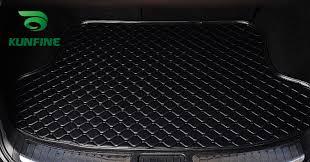 hyundai elantra mats get cheap mats car hyundai aliexpress com alibaba