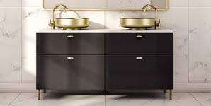 laminex kitchen ideas laminex mineral bathroom hr cmyk jpg
