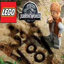 tutorial lego jurassic world ps3 buy lego jurassic world nintendo wii u download code compare prices
