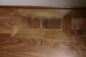 Laminate Flooring Seattle The Old European Floors Inc Seattle Hardwood Floor Gallery