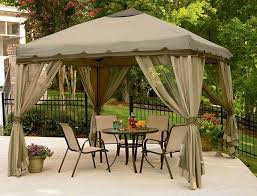 Diy Backyard Canopy The 25 Best Backyard Canopy Ideas On Pinterest Deck Canopy Sun