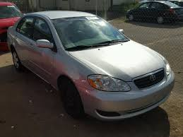 toyota corolla 2005 rims auto auction ended on vin 1nxbr30ex5z407167 2005 toyota corolla