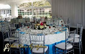 chair rental chicago lovely chicago table and chair rental inspiration chairs gallery