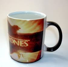 Best Coffee Mug by Aliexpress Com Buy Game Of Thrones Coffee Mug Disappearing Mugs