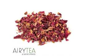 dried hibiscus flowers buy dried roselle hibiscus flower tea