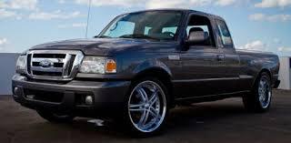 1990 ford ranger kits ford ranger suspension drops