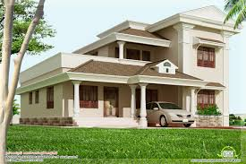 300 sq ft house new house plans for 2012 exclusive home design