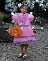 Lamb Chop Halloween Costumes 41 Halloween Costume Ideas Images Halloween