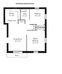 Two Bedroom Apartment Boston Parker Hill Apartments Rentals Boston Ma Apartments Com