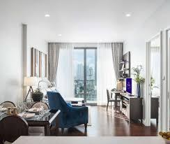 bangkok residences u0026 serviced apartments 137 pillars suites