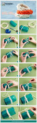 120 best knotted jewelry images on pinterest diy accessories