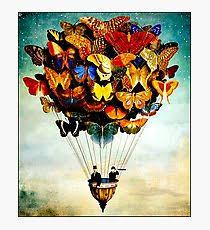 ballon gifts hot air balloon gifts merchandise redbubble