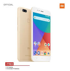 Xiaomi Mi A1 Xiaomi Mi A1 4gb Ram 64gb Rom G End 11 15 2017 10 15 Am