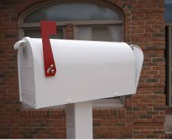 halloween mailbox covers gdm mailbox company newport post mounted mailbox u0026 reviews wayfair
