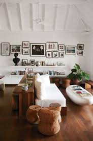 interior home accessories caribbean island home decor inspiration and ideas bliss living