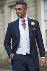 wedding suits wedding suits search my wedding wedding