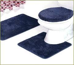 Bathroom Rugs At Walmart Bathroom Rugs At Walmart Homefield