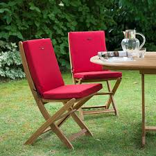 coussin chaise de jardin coussins chaises de jardin beau coussin pour chaise de jardin remc
